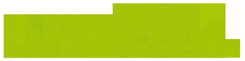 Longiflorum in Nidderau – Kreatives Schenken und Wohnen